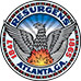 Trusted by City of Atlanta
